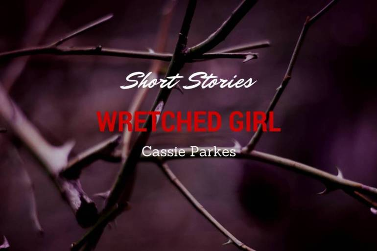 Wretched Girl