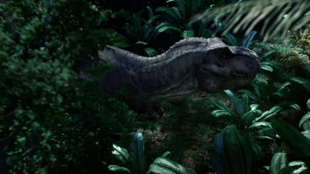 Jurassic World: Evolution – 5 Things We Want to See