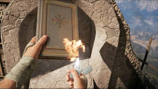 Far Cry 52018-3-27-22-24-21