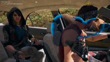 Far Cry 52018-3-28-15-53-39