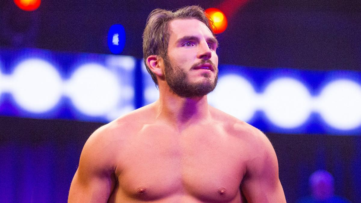 johnny-gargano.jpg?w=1200&ssl=1