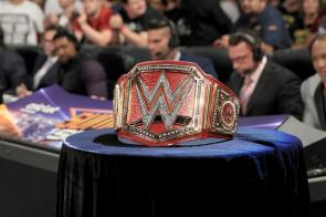 universal title