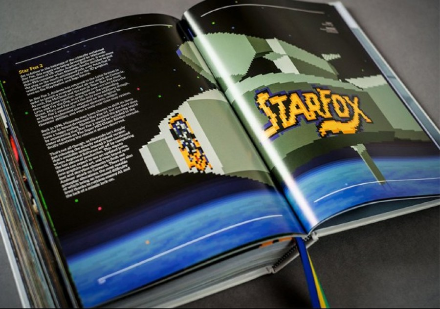 SNES Book 9-625x440