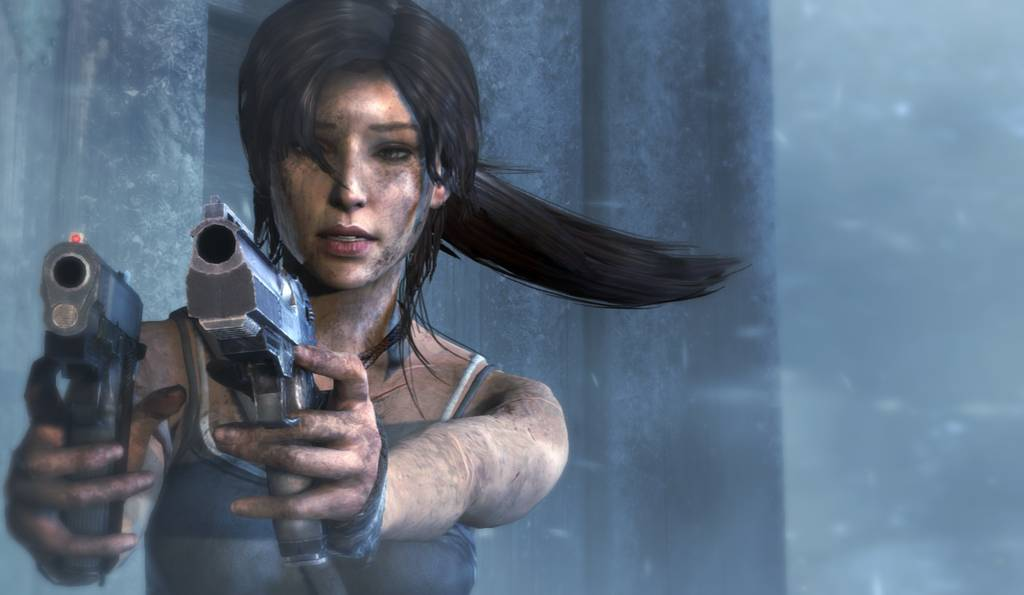 Shadow Of The Tomb Raider 6 Things We Want To See Cultured Vultures