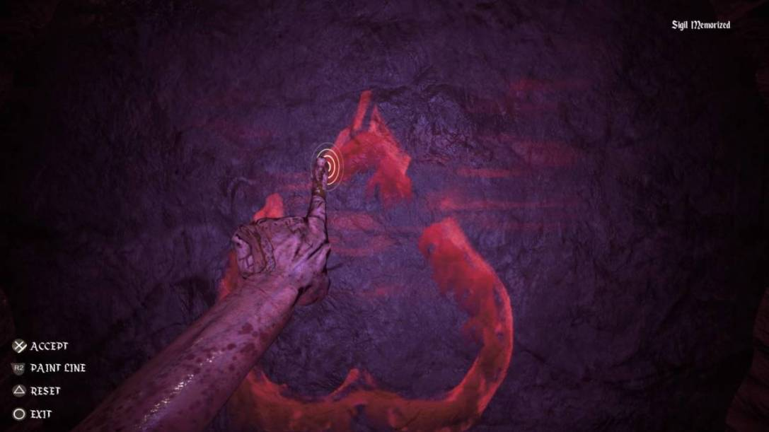 Agony PS4 review