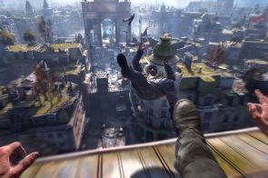 Dying Light 2 5