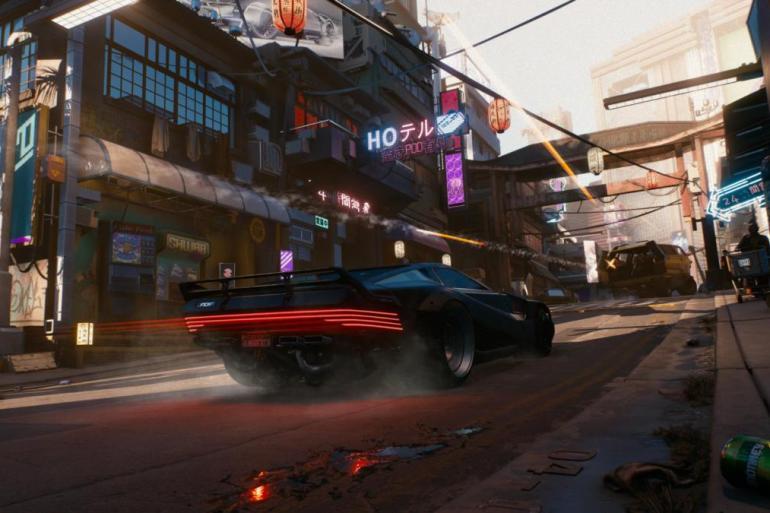 Cyberpunk2077-High_speed_high_stakes-RGB