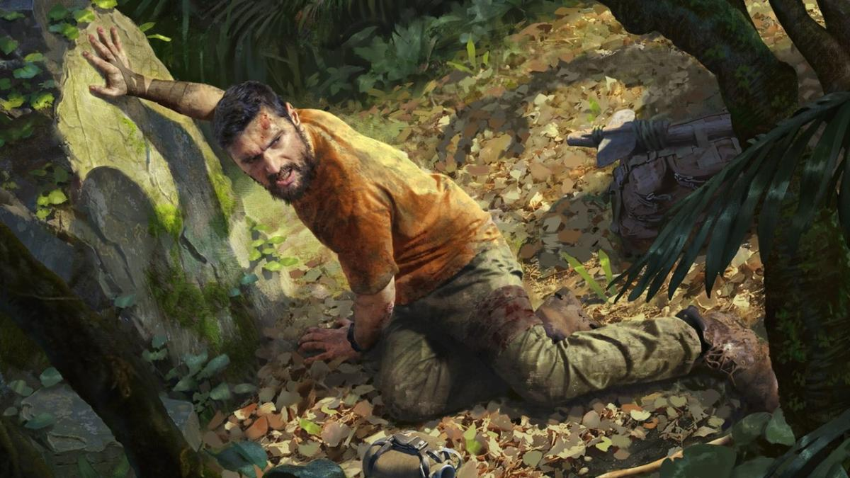 22 Best Survival Games You Should Play | Cultured Vultures