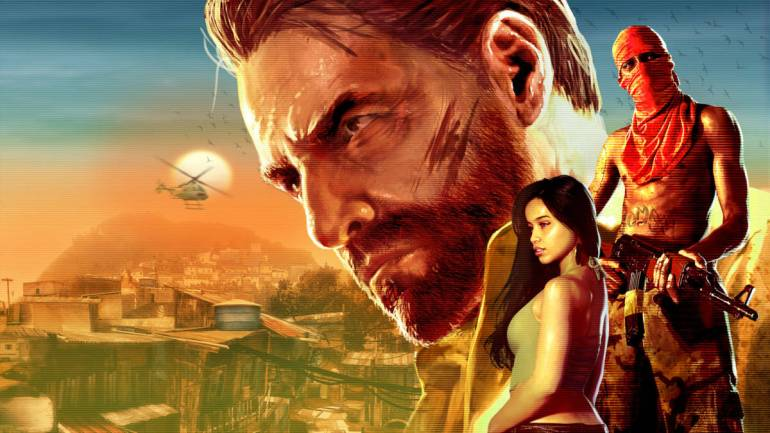15 Xbox Games We Wish Went Backwards Compatible | Cultured