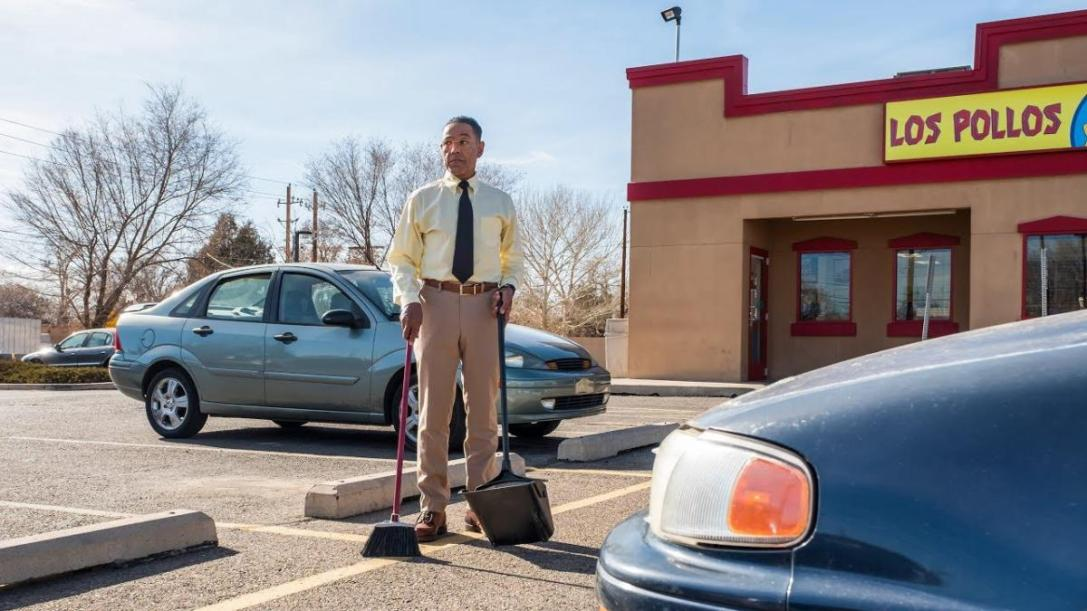 better call saul giancarlo esposito