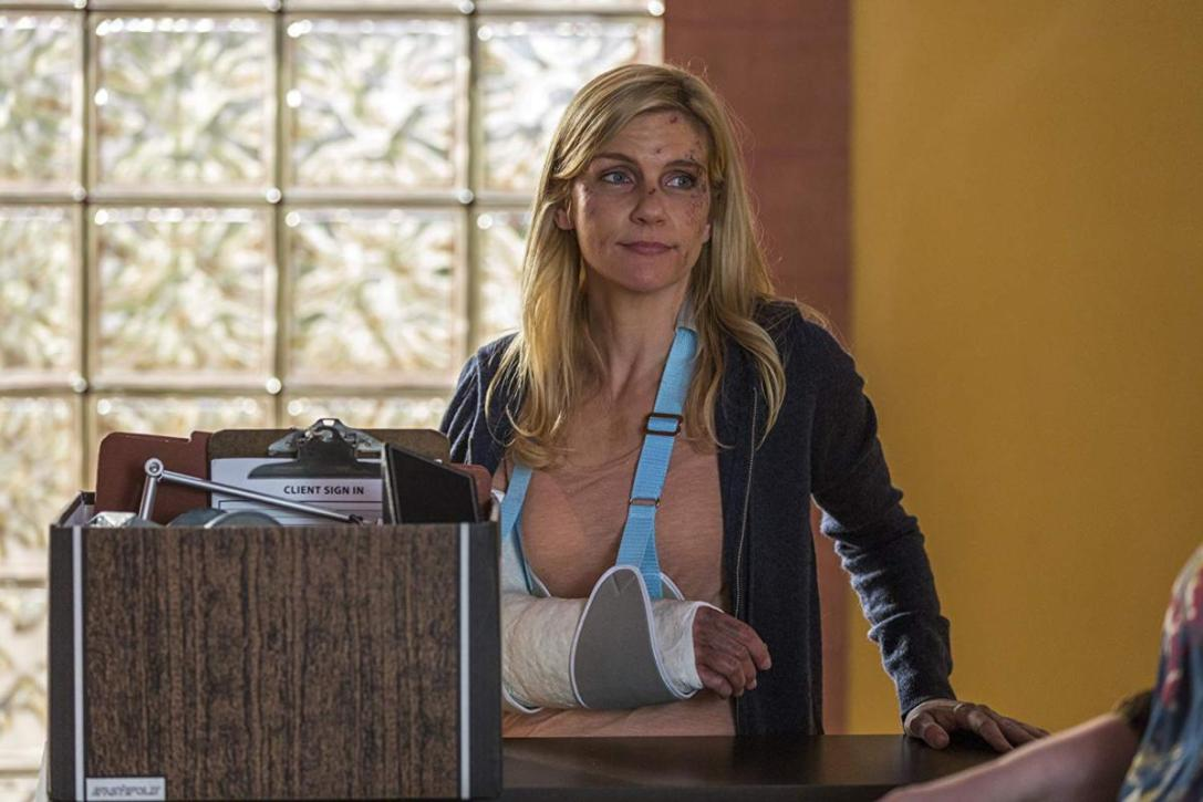 better call saul rhea seehorn breathe