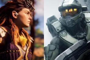 Next PlayStation Xbox
