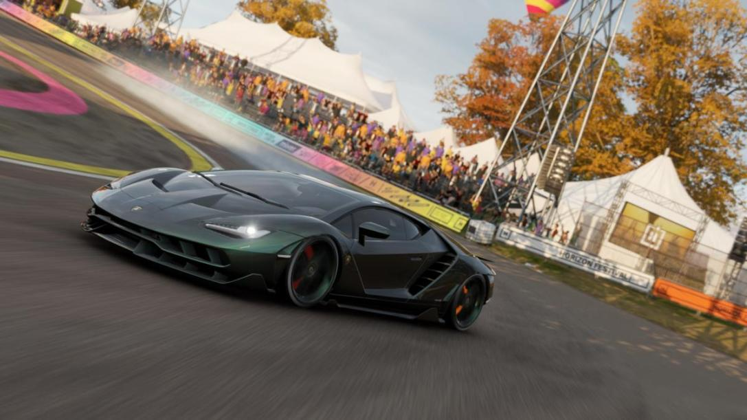 6 Forza Horizon 4 Tips That'll Get Your Motor Running | Cultured