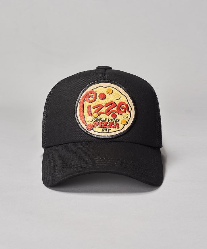 Fortnite Caps