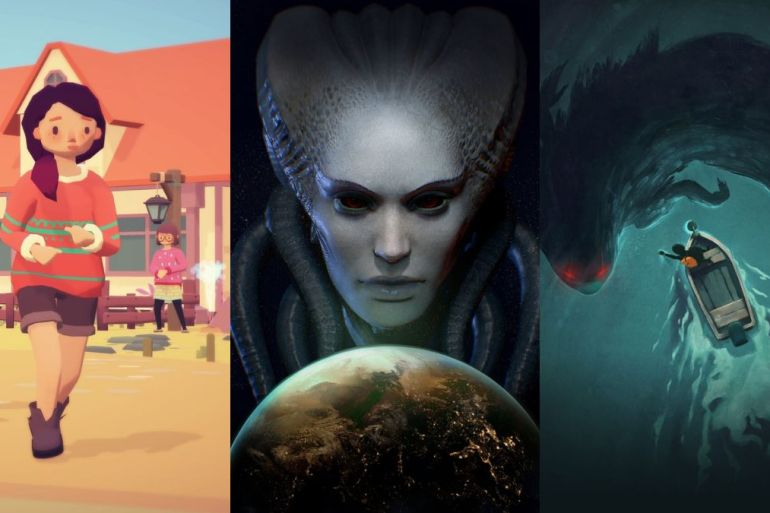 Indie Games 2019 (1)