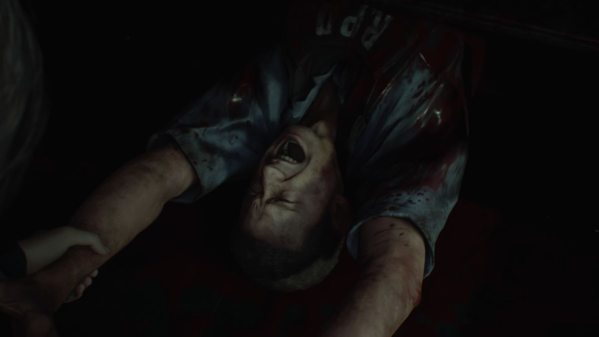 Resident Evil 2 Tips: 10 Things I Wish I Knew Before I Started