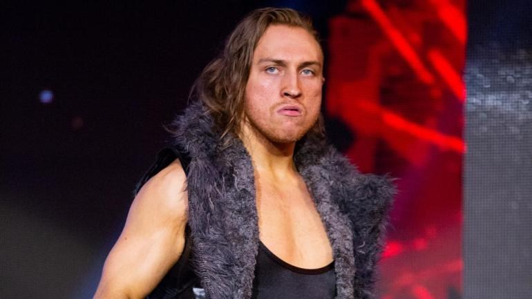 Image result for pete dunne
