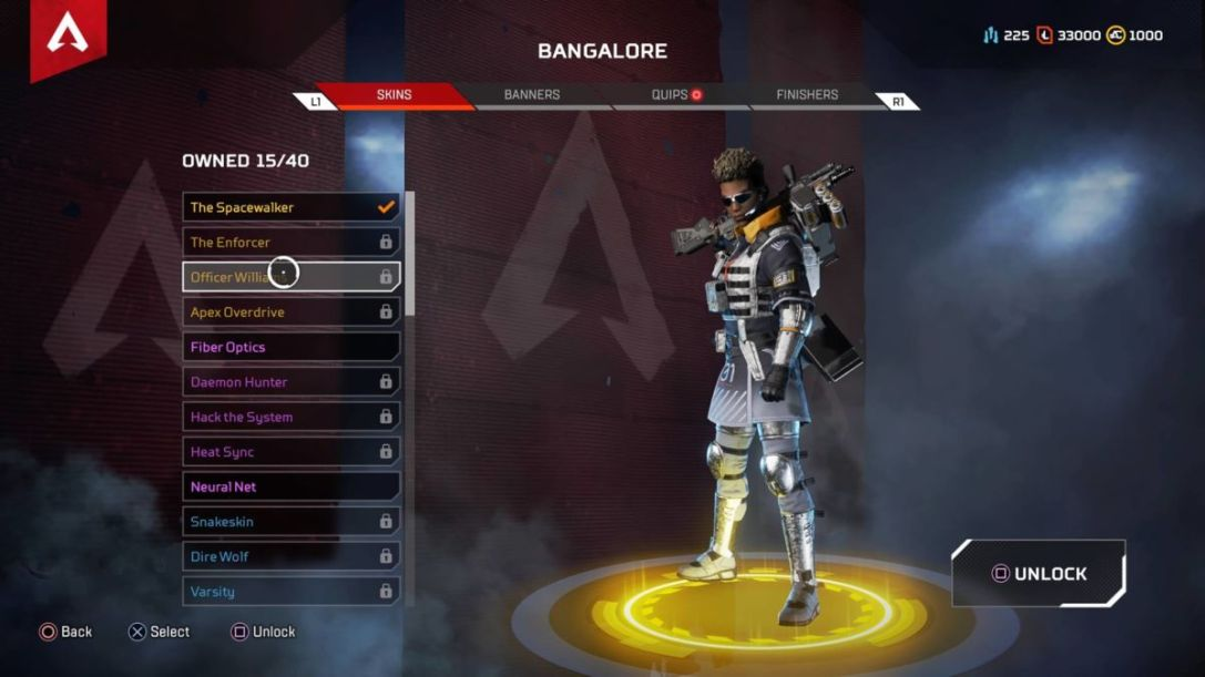 Apex Legends Bangalore Guide: Abilities, Skins & How To Play