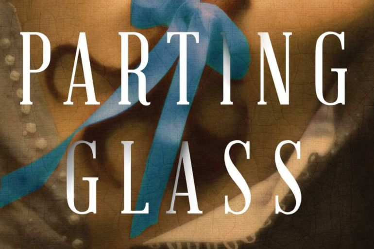 The Parting Glass book