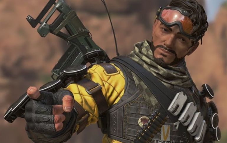 Respawn Ban Over 355,000 Apex Legends Cheaters