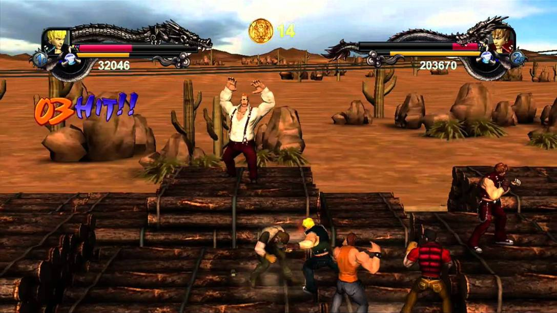 20 Worst Video Games Of All Time Page 2 Of 2 Cultured Vultures