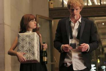 you're the worst Bachelor/Bachelorette Party Sunday Funday aya cash chris geere