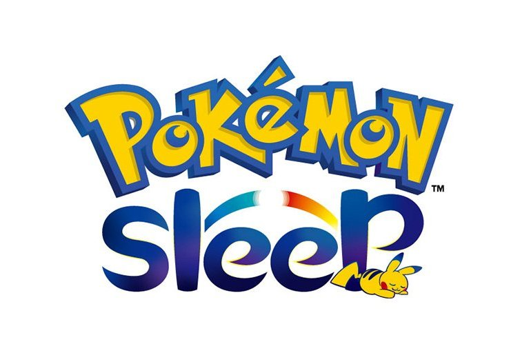 Pokemon Sleep