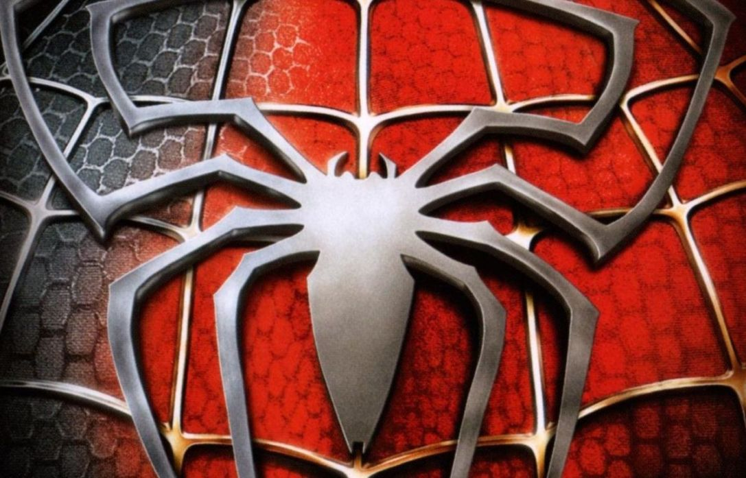 Spider-Man 3 game
