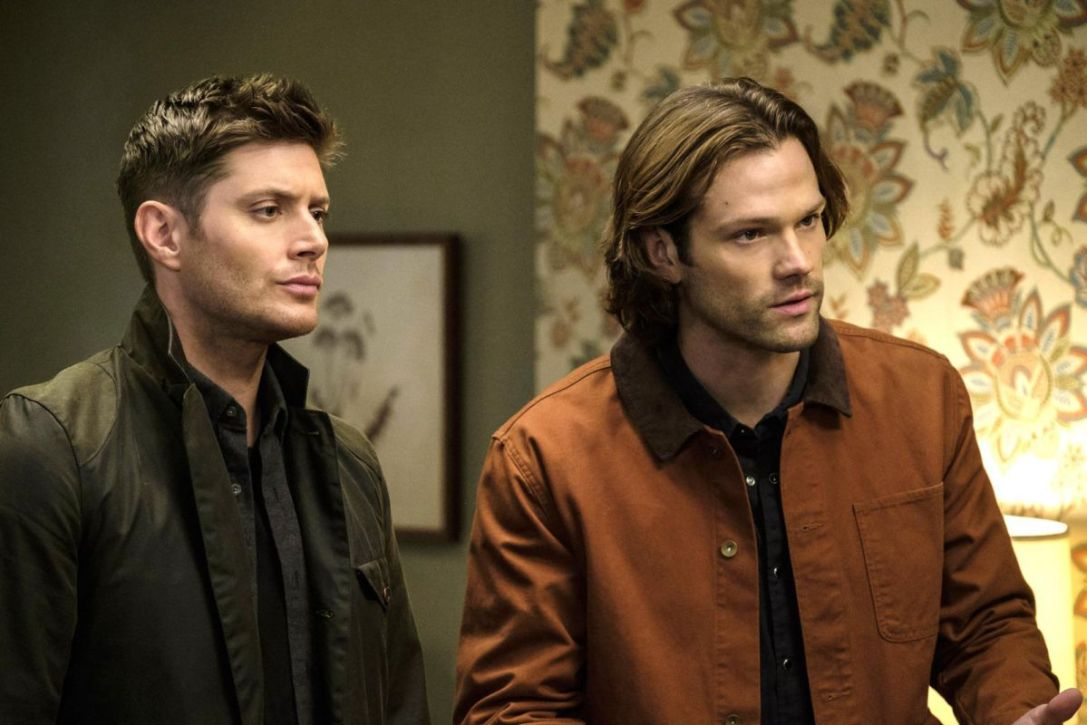 Supernatural Season 15: 5 Questions We Want Answered