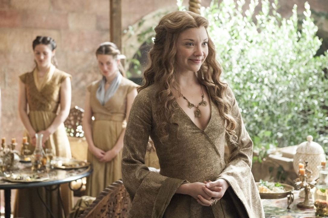 game of thrones natalie dormer