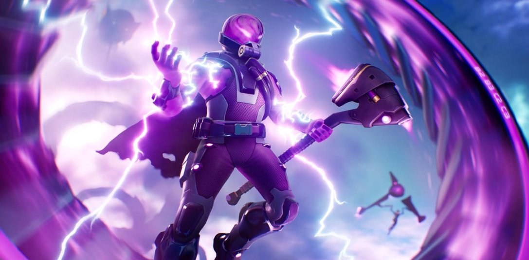 Fortnite-Season-9-Week-5-Loading-Screen-leaked