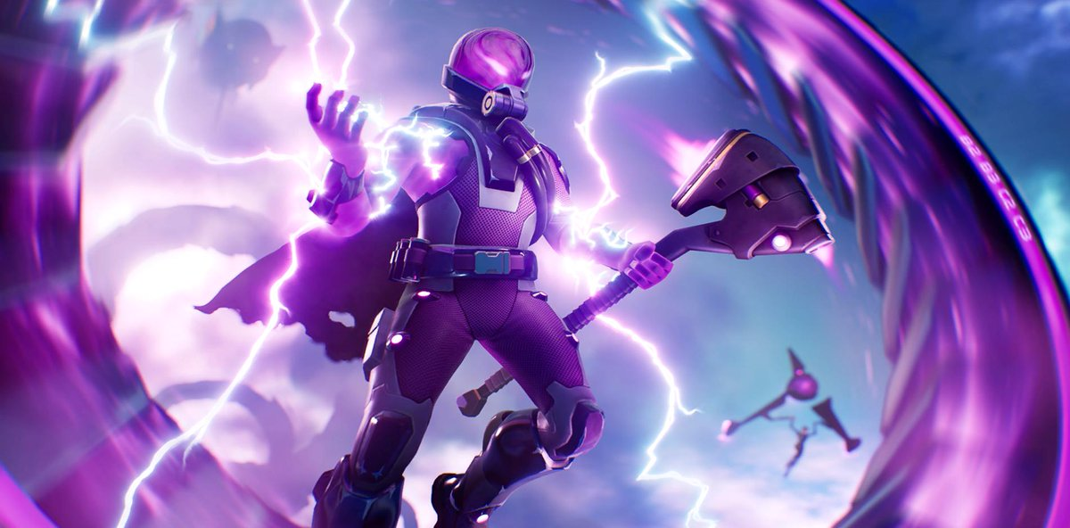 Fortnite Cattus vs Doggus Event: Start Time & What To Expect