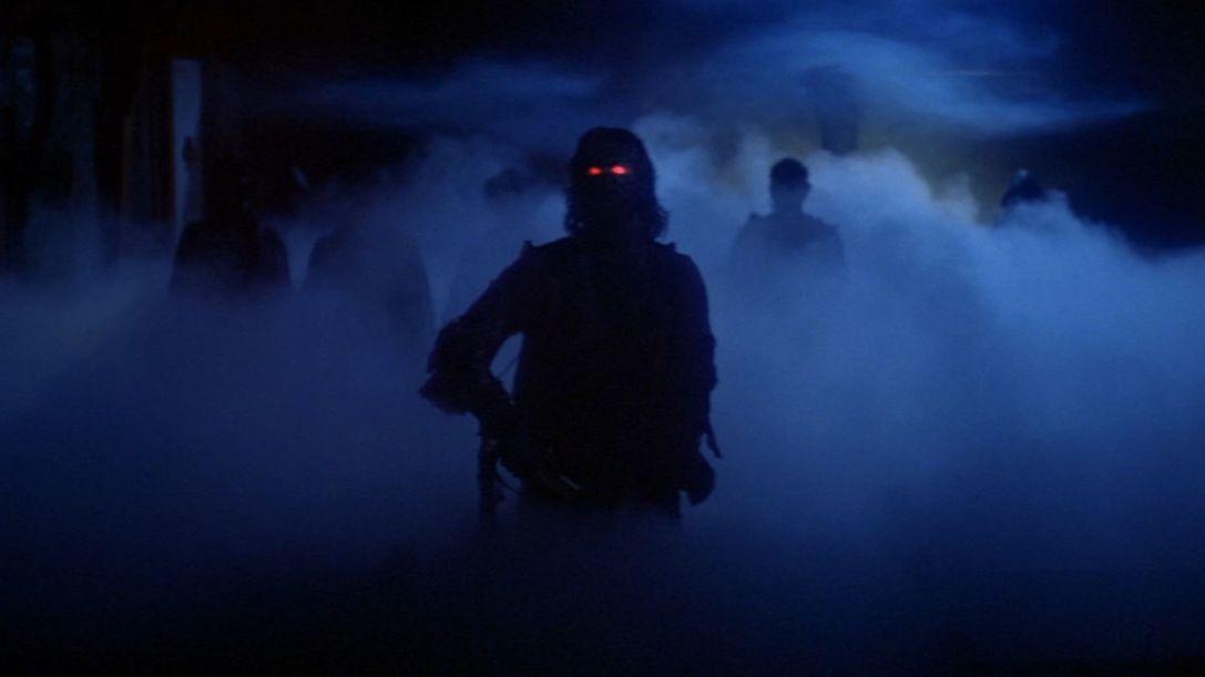 The Fog (1980) 1