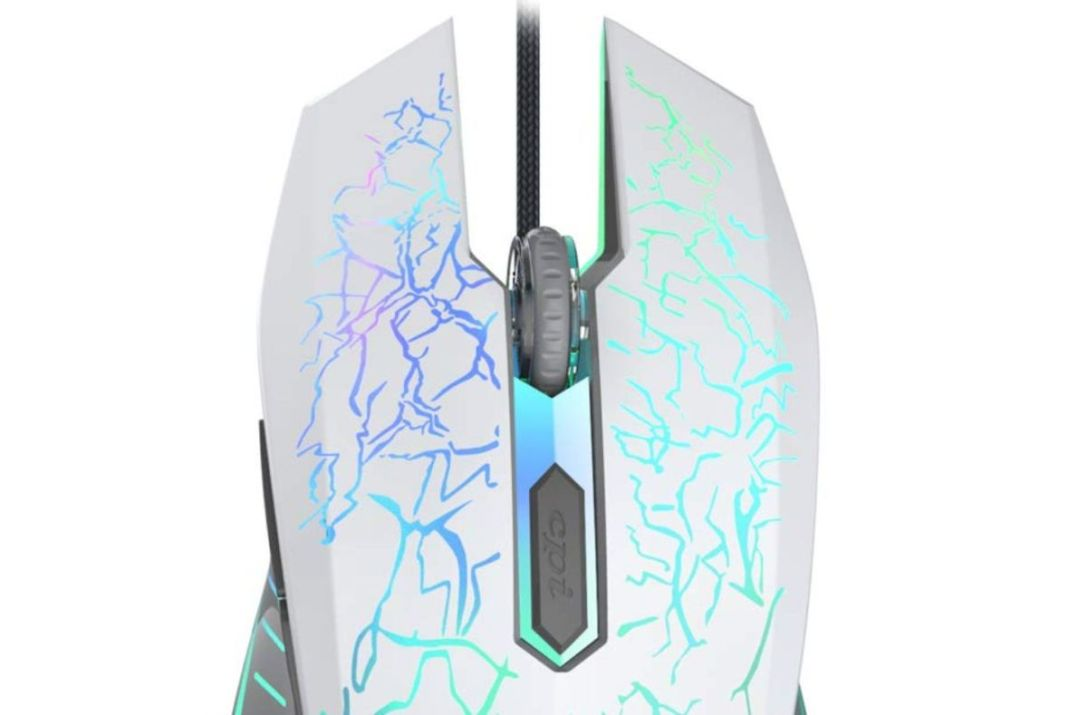 VersionTECH Gaming Mouse