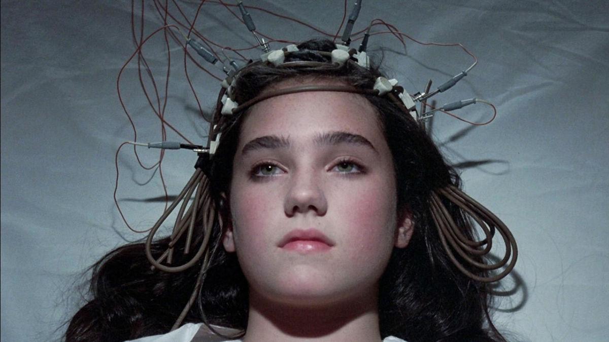 15 Best Supernatural Horror Movies Ever Made Cultured Vultures