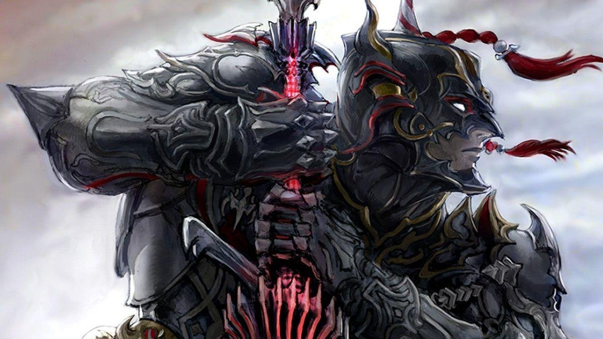 Final Fantasy XIV: Shadowbringers Beginner's Guide: Quests