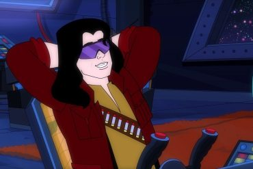 spaceworld tommy wiseau