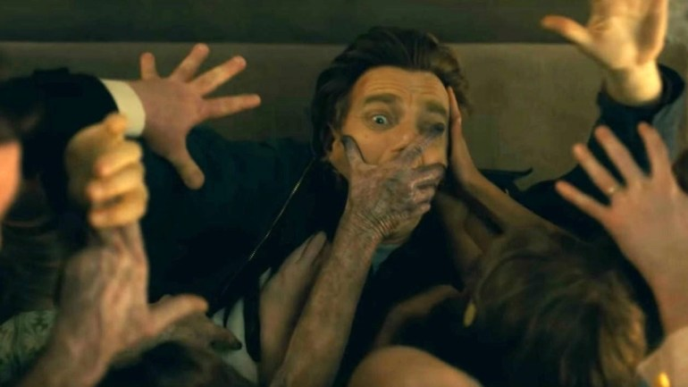 5 Biggest New Movies of November 2019: Terminator, Doctor Sleep ...