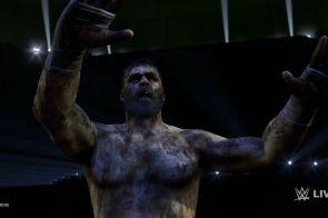 WWE 2K20 DLC 2