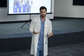 new amsterdam ryan eggold the big picture