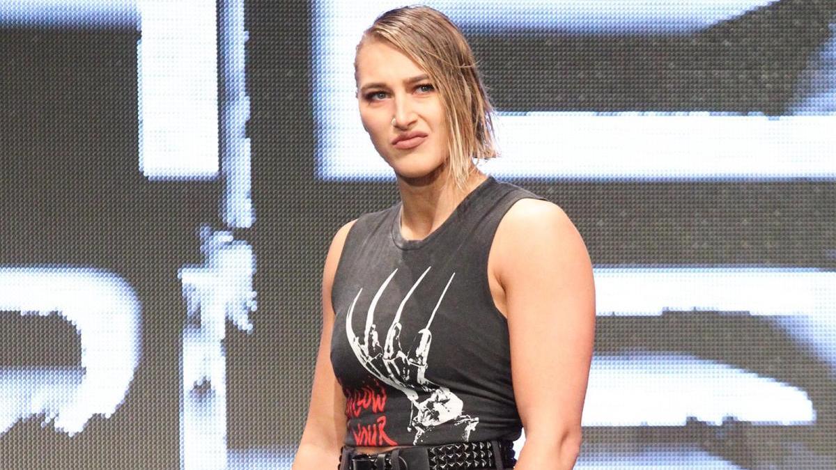 WWE aj styles bullet club a j nxt main signé poster photo wrestling TNA gants