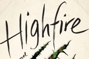 highfire