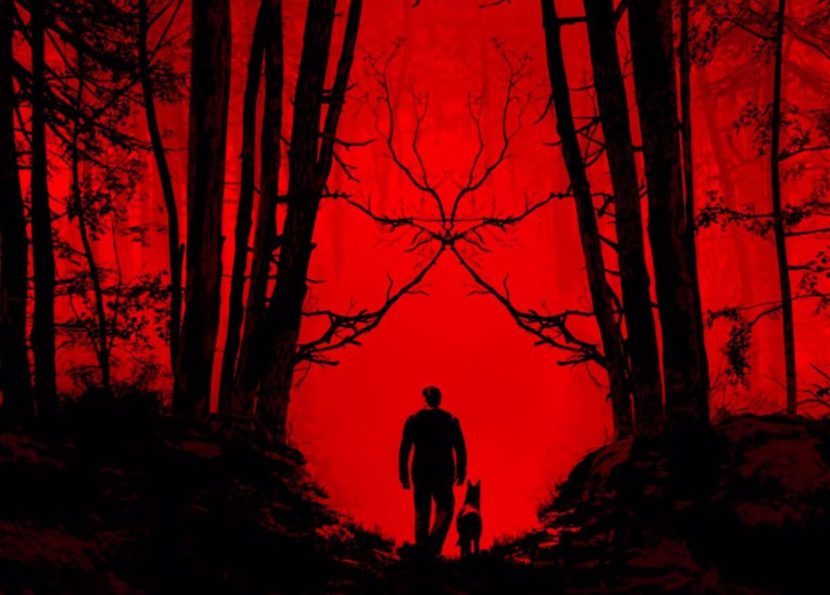 Blair Witch Switch Review The Switching Hour Cultured Vultures