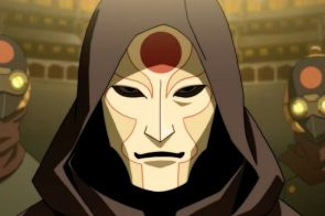 amon the legend of korra