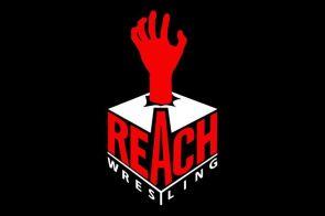 Reach Wrestling Devon
