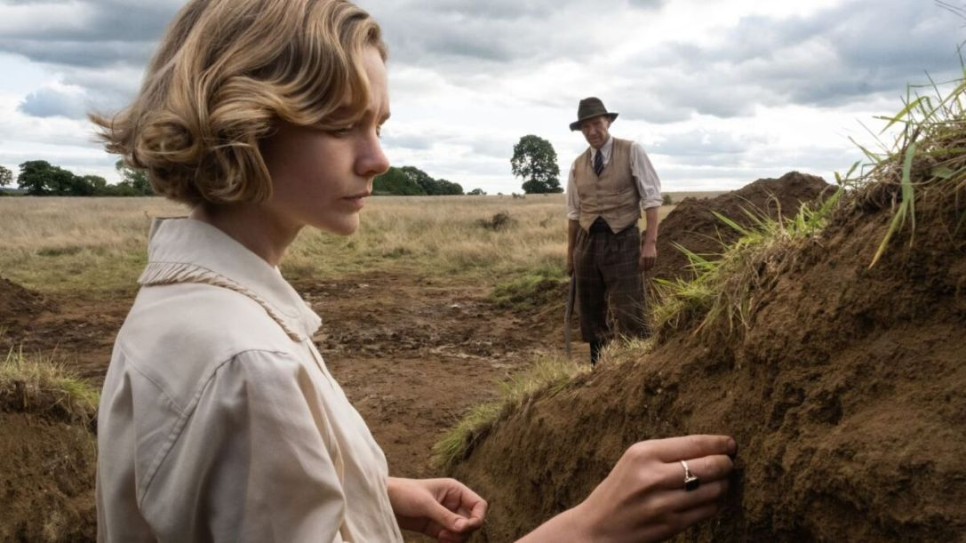 10 Upcoming New Netflix Movies To Watch in 2021   Cultured ...