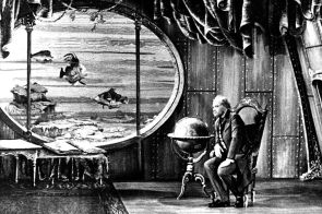The Fabulous World of Jules Verne | Best Steampunk Movies