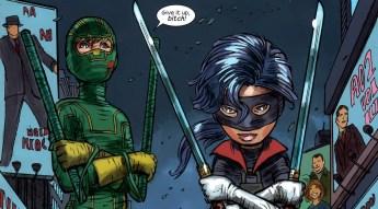 kick-ass-comics