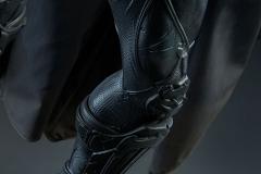 dc-comics-batman-premium-format-figure-sideshow-300542-19