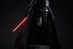 star-wars-darth-vader-lord-of-the-sith-premium-format-300093-06